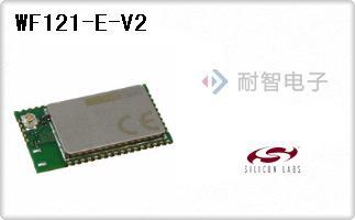 WF121-E-V2