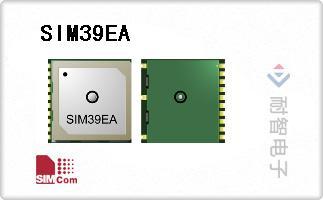 SIM39EA