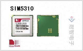 SIM5310