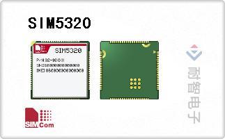 SIM5320