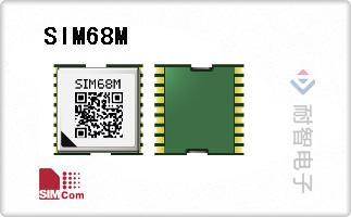 SIM68M