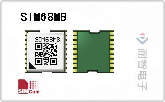 SIM68MB