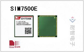 SIM7500E