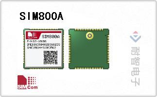 SIM800A