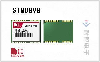 SIM98VB
