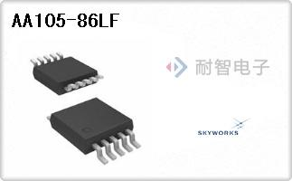 AA105-86LF