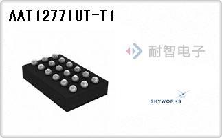 AAT1277IUT-T1