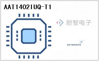 AAT1402IUQ-T1