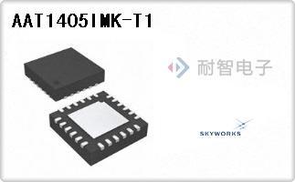 AAT1405IMK-T1