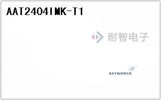 AAT2404IMK-T1