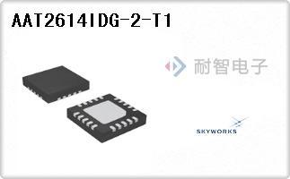 AAT2614IDG-2-T1