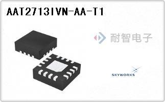 AAT2713IVN-AA-T1