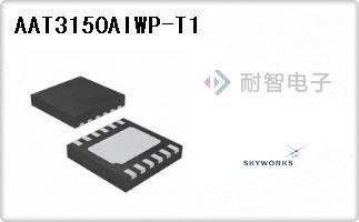 AAT3150AIWP-T1