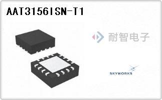 AAT3156ISN-T1