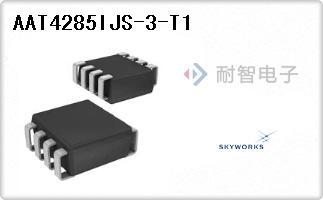 AAT4285IJS-3-T1