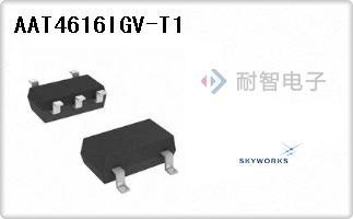 AAT4616IGV-T1