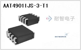 AAT4901IJS-3-T1
