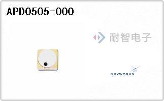 APD0505-000
