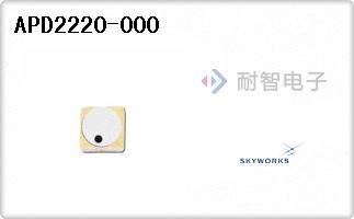 APD2220-000