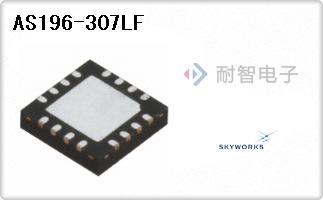 AS196-307LF