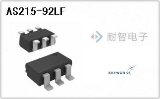 AS215-92LF