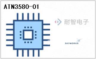 ATN3580-01