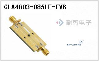 CLA4603-085LF-EVB
