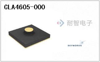 CLA4605-000