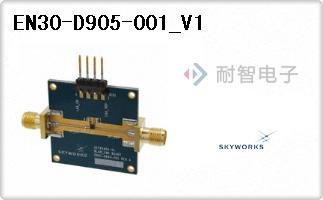 EN30-D905-001_V1代理