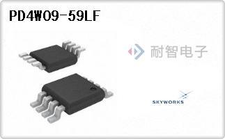 PD4W09-59LF
