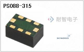 PS088-315
