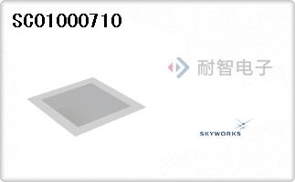 SC01000710
