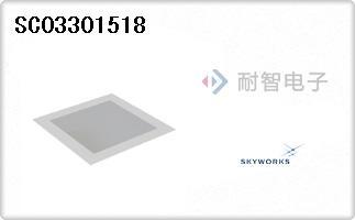 SC03301518