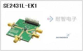 SE2431L-EK1