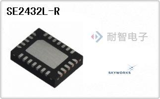 SE2432L-R