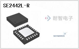SE2442L-R