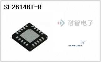 SE2614BT-R