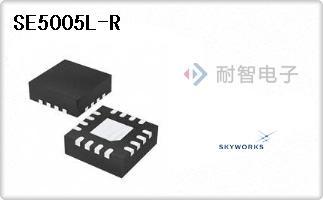 SE5005L-R