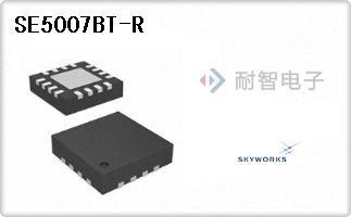 SE5007BT-R