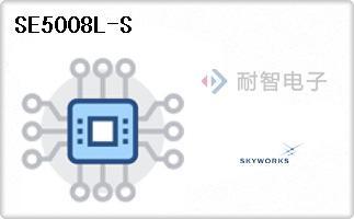 SE5008L-S