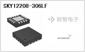 SKY12208-306LF