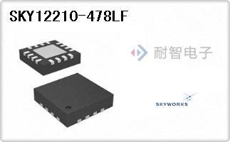 SKY12210-478LF
