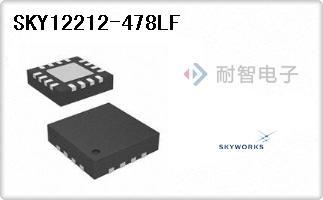 SKY12212-478LF
