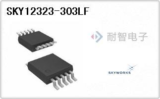 SKY12323-303LF