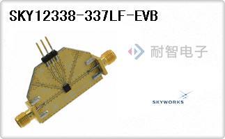 SKY12338-337LF-EVB