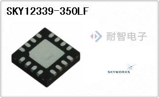 SKY12339-350LF