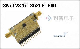 SKY12347-362LF-EVB