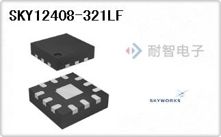 SKY12408-321LF