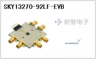 SKY13270-92LF-EVB