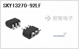 SKY13270-92LF